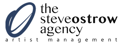 SteveOstrow Artist Management